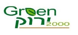 לוגו3-min