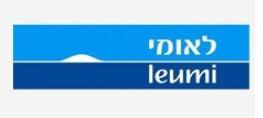 לוגו4-min