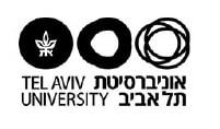 לוגו5-min