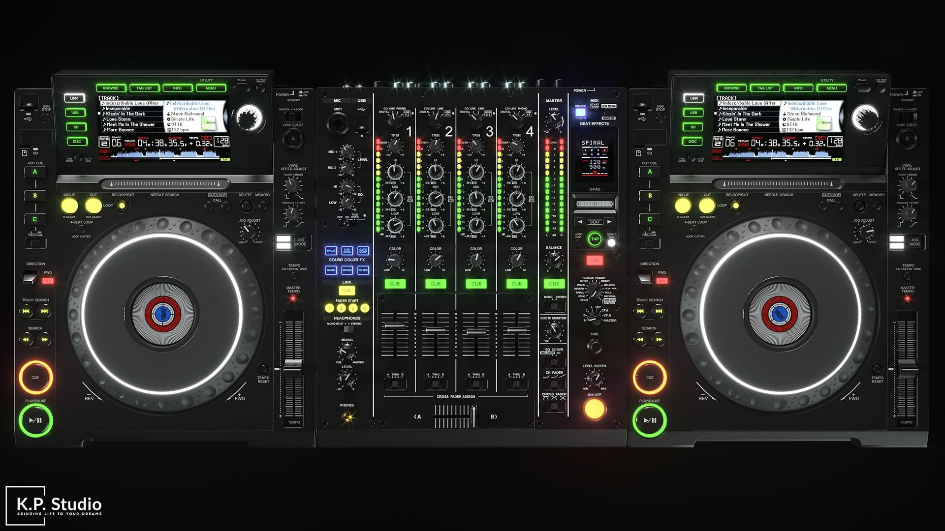 DJ_1_20190904_0001-min