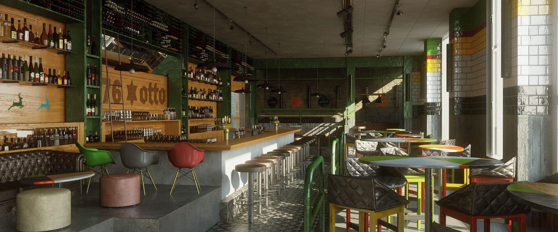 KPStudio.co.il_Otto bar (1)-min