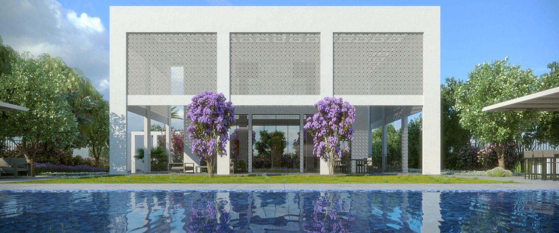 KPStudio.co.il_Private house - Avnun family (9)